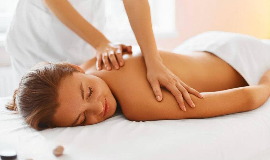 Bedste Massage I Singapore Guide til Spas med utrolige-3755