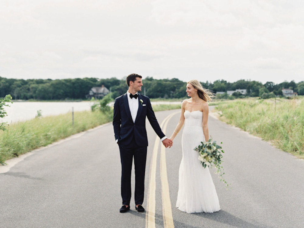 Cheap wedding ideas: 10 affordable ways to save money on your wedding