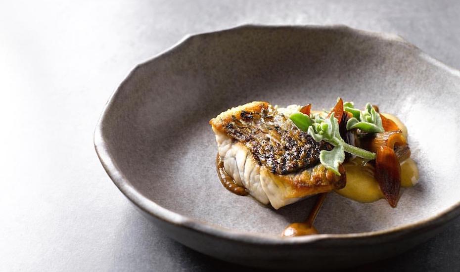 Michelin Star Restaurants Australia