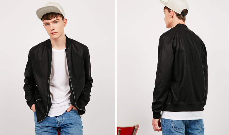 e10dd3f07cb98 Shopping for bomber jackets in Singapore: Where to buy this ...