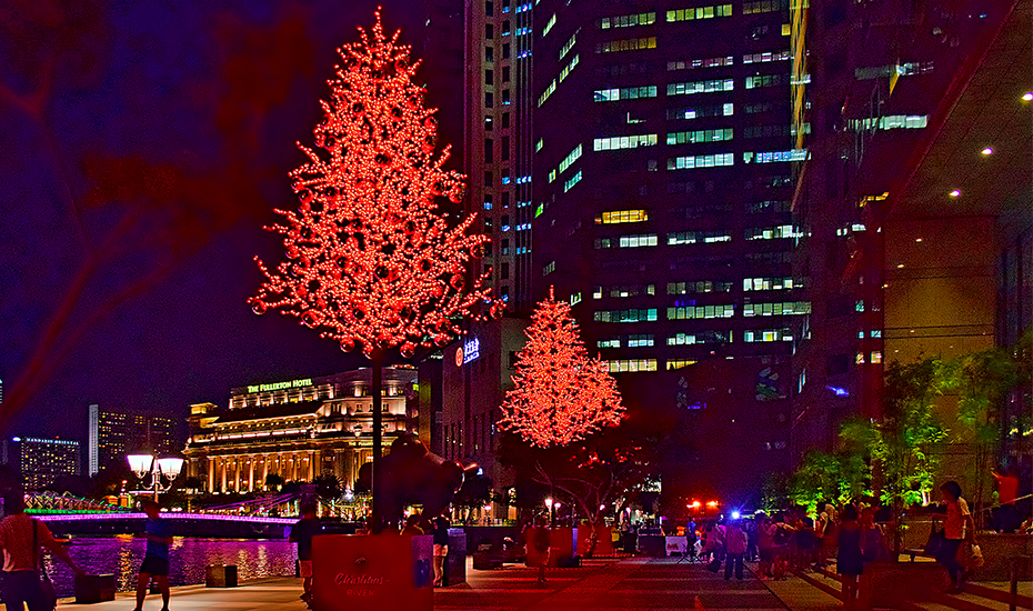 c51c8d49b Christmas In Singapore Where To See Holiday Lights And Spectacular
