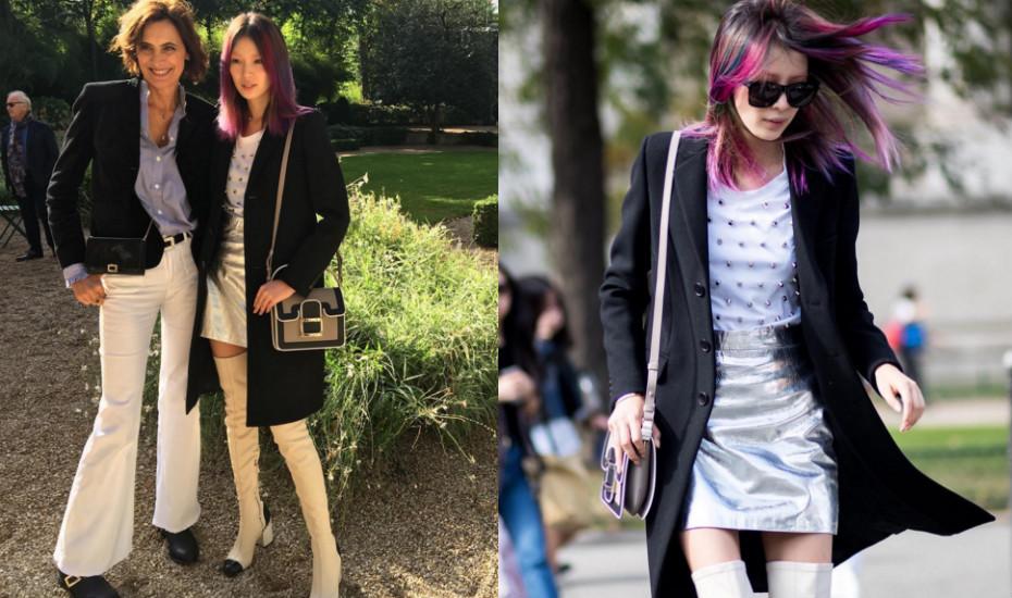 irene-kim-paris-fashion-week
