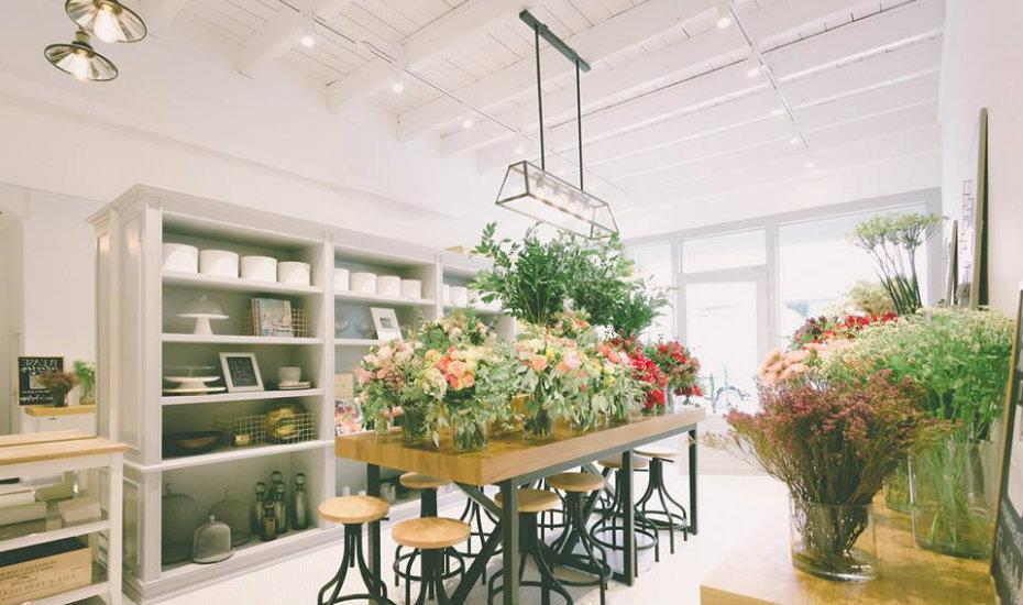 73af9ec3121ec Best florists in Singapore for online orders