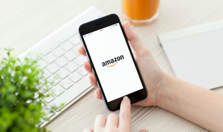 Amazon Singapore: 5 reasons why the retailer's launch in Southeast Asia will change your online shopping experience