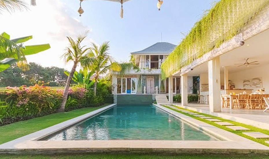 Best Airbnb Villas In Bali Unique Places To Stay In Ubud Seminyak Kuta And Umalas