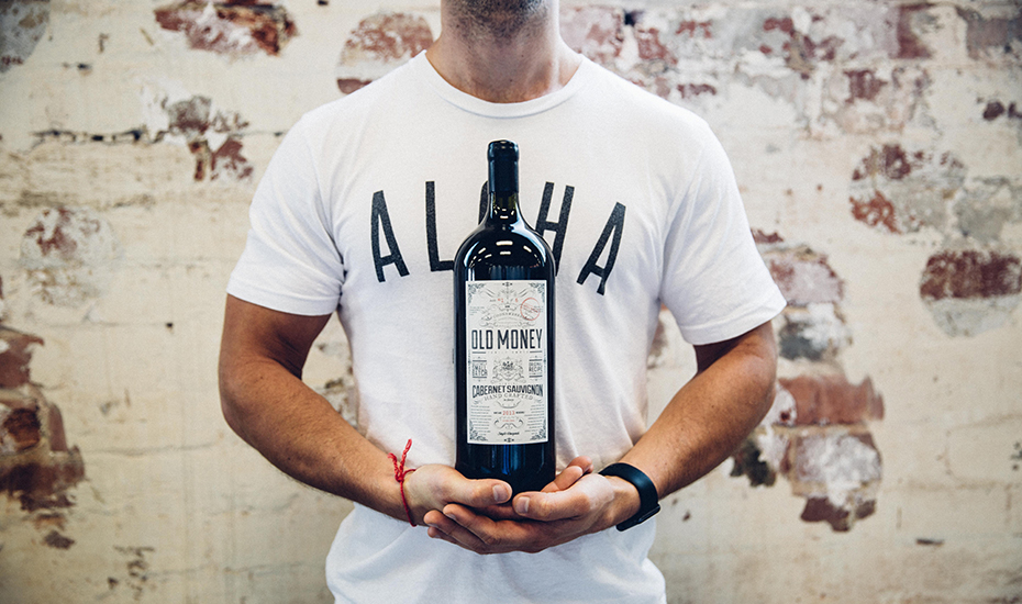 Affordable wine in Singapore: Premium labels delivered right to your doorstep