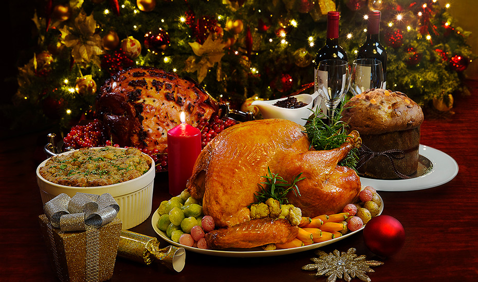 festive dining in singapore where to go for christmas and new years eve dinners at marina