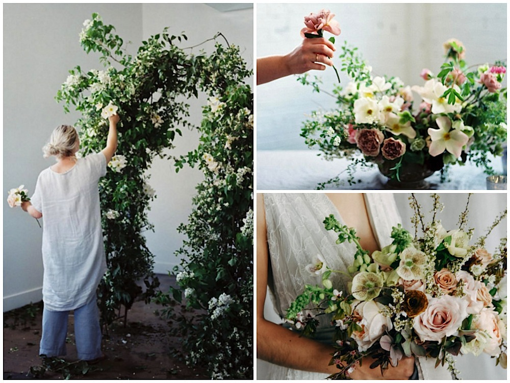 Wedding Flowers Online.Wedding Flowers Online Five Florists And Floral Artists To Follow