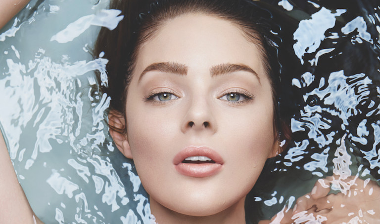 Alternatives to Botox in Singapore: We review Xeomin as an anti-aging procedure