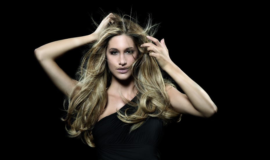 Where To Get Hair Extensions In Singapore Hairdreams Offers Natural