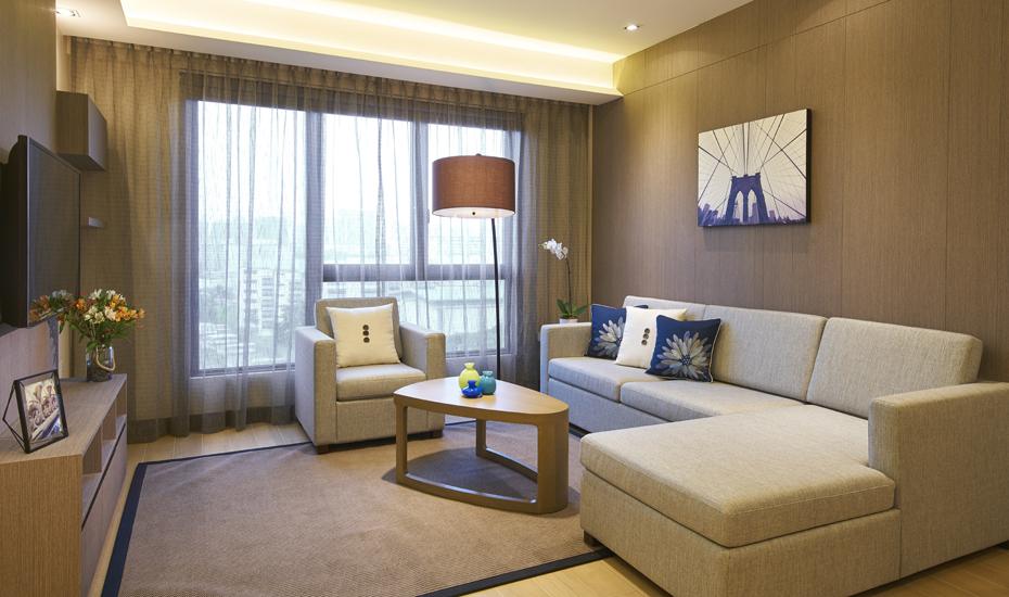 oasia-residence_2-bdrm_living-room_hi