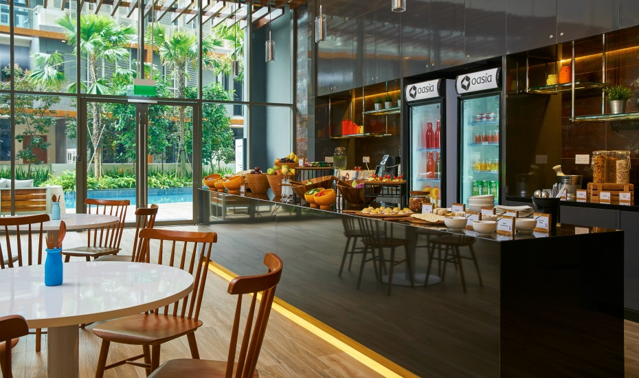 oasia-residence_the-living-room_breakfast-spread_hi-res