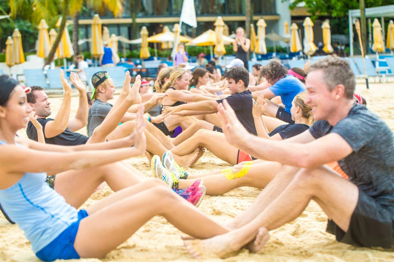 team-beach-bootcamp