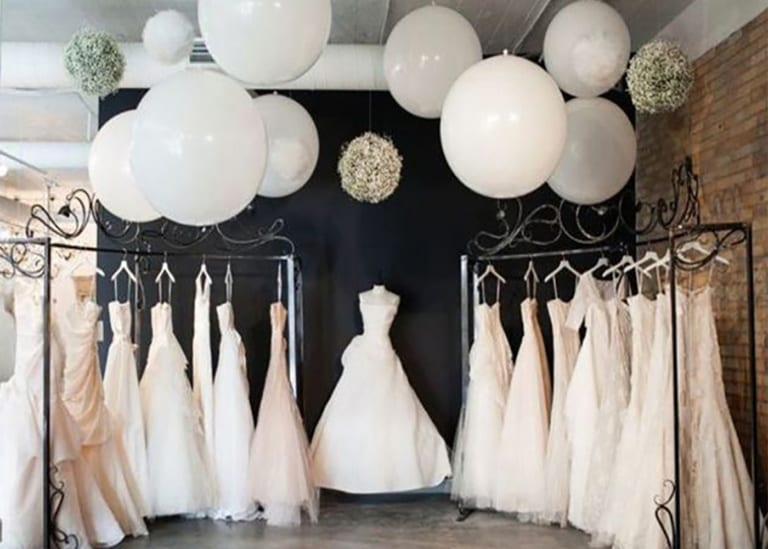 Guide To Wedding Gown Silhouettes How To Choose The Perfect Dress For Your Body Type Honeycombers Singapore,Midi Wedding Dresses For Older Brides