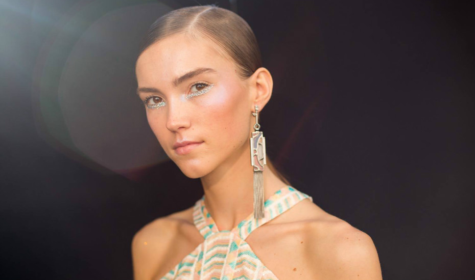 Beauty trends of 2017: Ten makeup, hair, nails and skincare looks that will be big this year