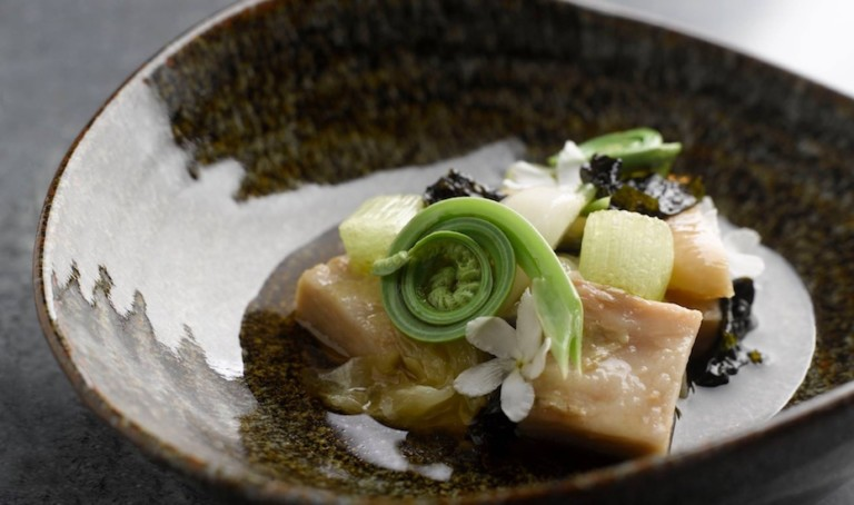 Celebrity chef restaurants in Singapore, from fine dining to family friendly