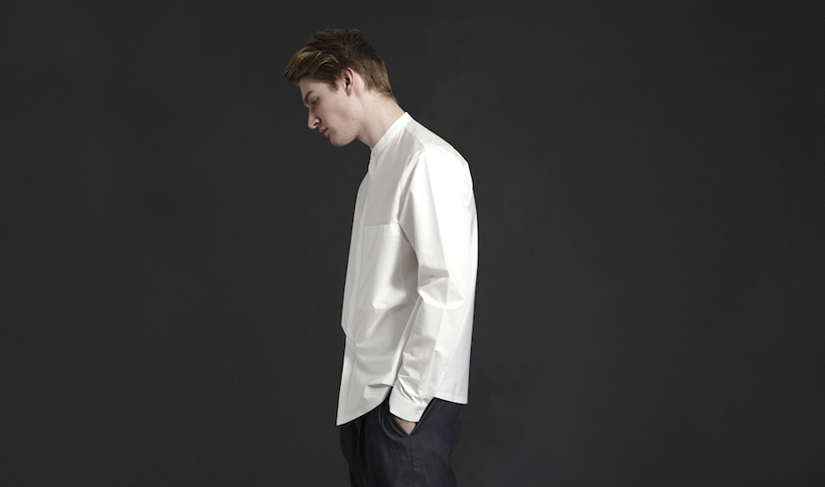 Local fashion labels in Singapore: In Good Company introduces its first menswear collection