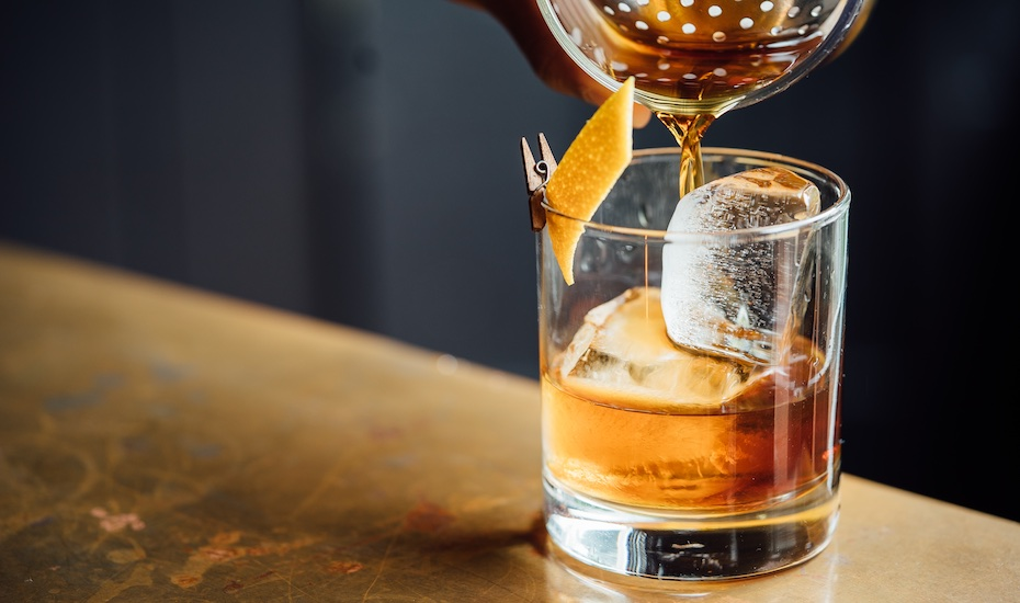 Drink apps in Singapore: Get a free cocktail, beer, or wine every day with Chug