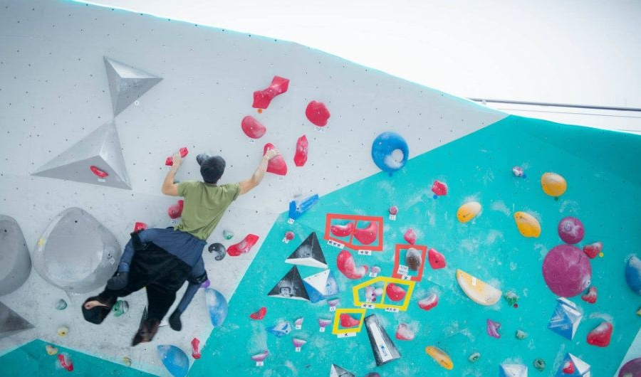Coolest rock climbing and bouldering gyms in Singapore for extreme sport fans