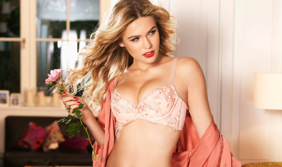 All the underthings  lingerie stores for bras 10e2c8e0e