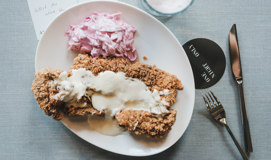 Hot New Cafes April 2017: 5 new brunch spots and coffee hangouts in Singapore