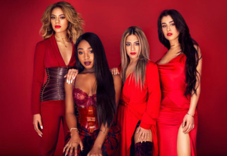 concerts-2018-Fifth harmony