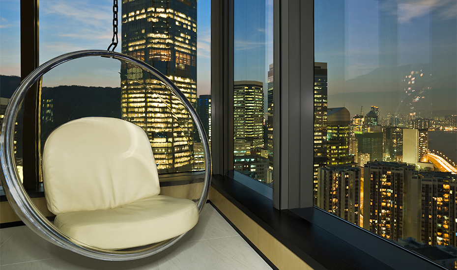 Best hotels in Hong Kong: Why East Hong Kong is my new favourite hotel in Tai Koo