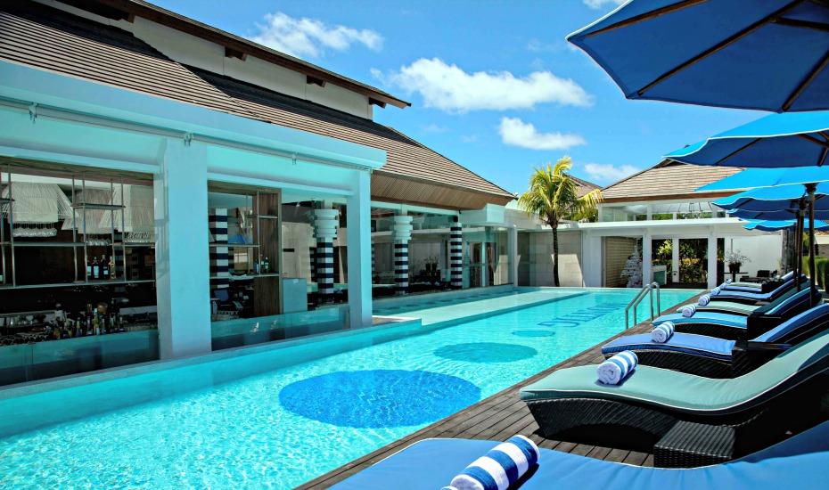 Best Bali resorts: Montigo Resorts, Seminyak has everything you need for a fuss-free getaway from Singapore