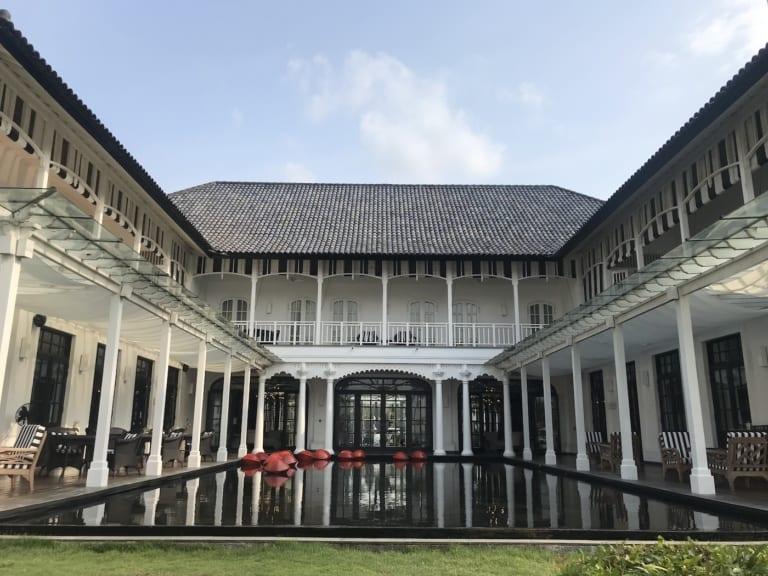 Best of Bintan: the resorts we love for a luxe long weekend