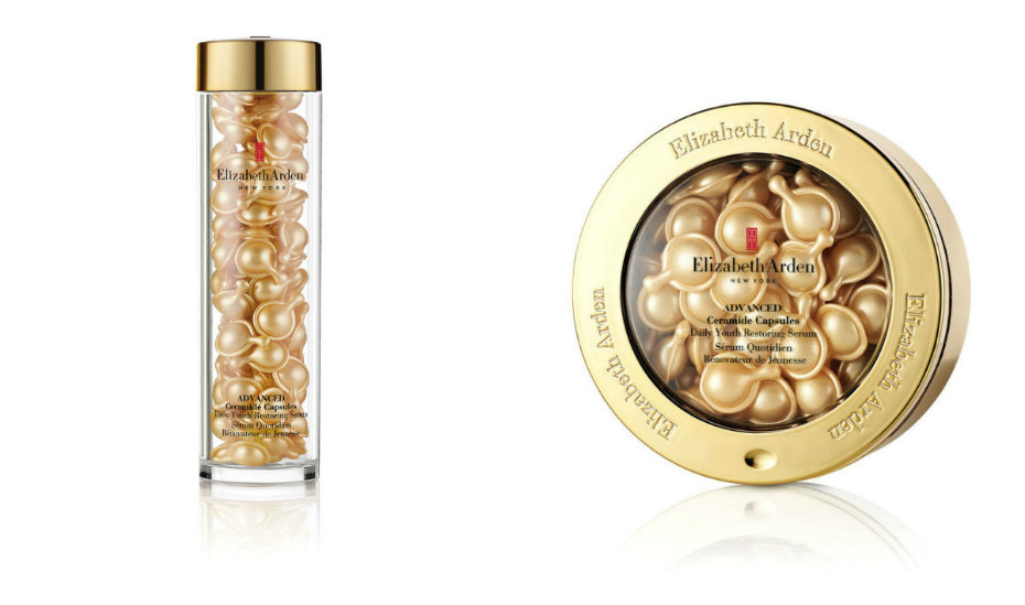 Elizabeth Arden | Your Weekly Beauty News in Singapore