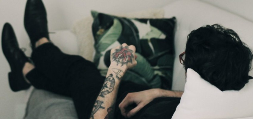 Tattoos in Singapore: Where to get inked by the top artists in the city