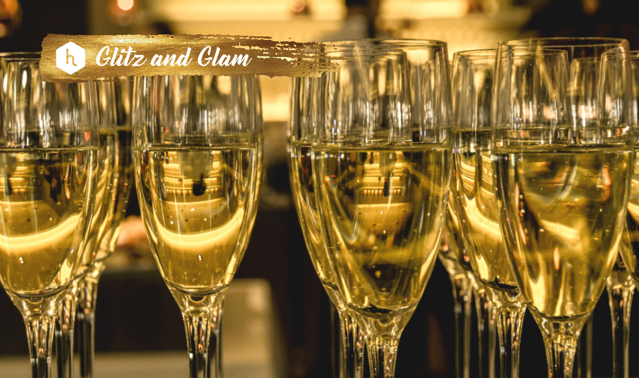 Happy hour of the week in Singapore: Cheap Champagne at these bars and restaurants