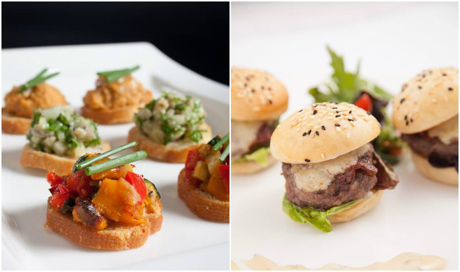Singapore s best catering services cheat your way through for Canape catering singapore