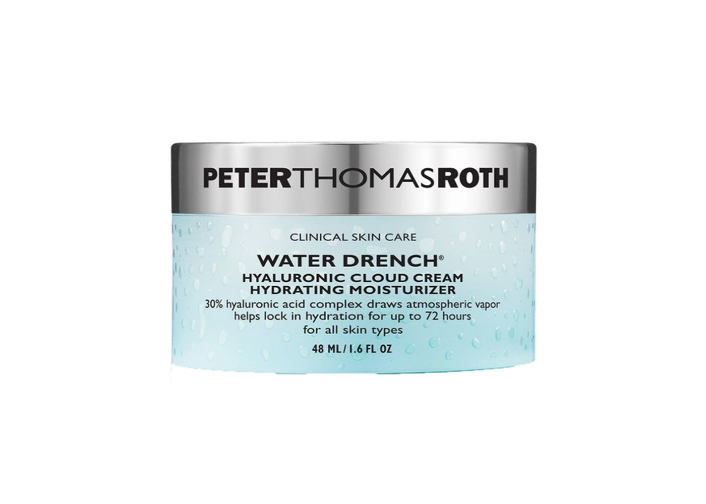 Peter Thomas Roth | Facial Moisturisers