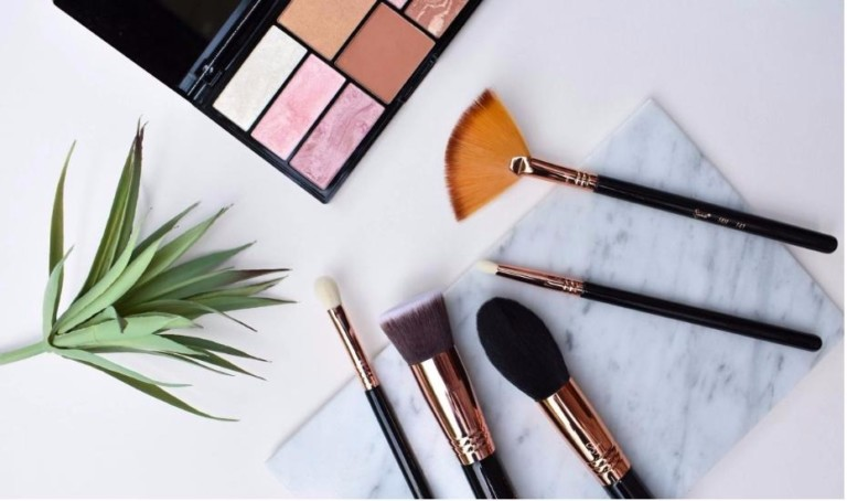 Best makeup brush sets for all budgets: Top quality, soft brushes you need for your makeup bag