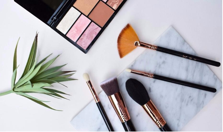 Best makeup brush sets for all budgets: Quality and soft brushes you need for your makeup bag