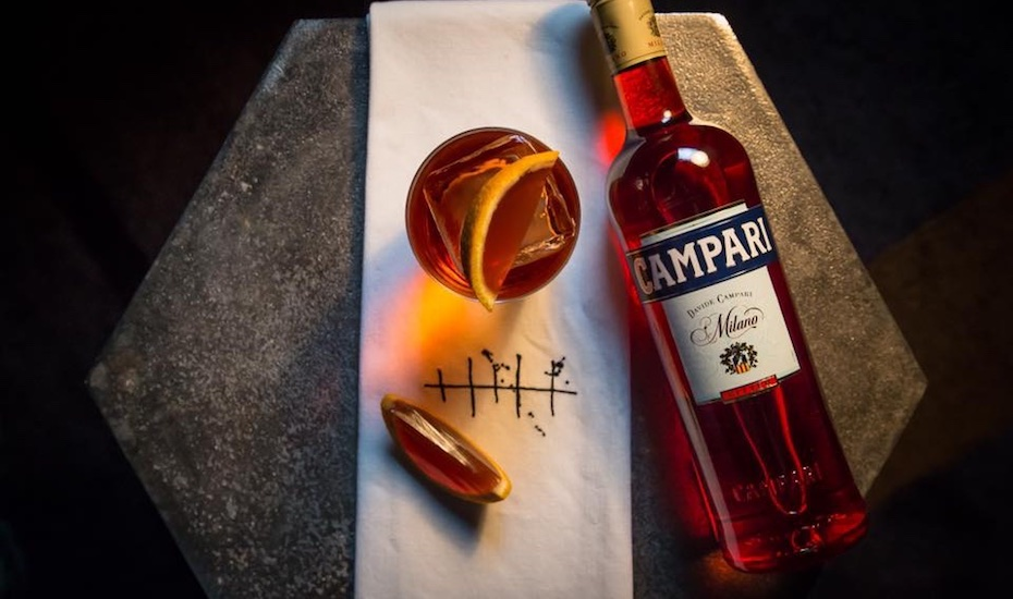 Bars in Tanjong Pagar, Singapore: Best bars for happy hour, beer, cocktails, and whisky