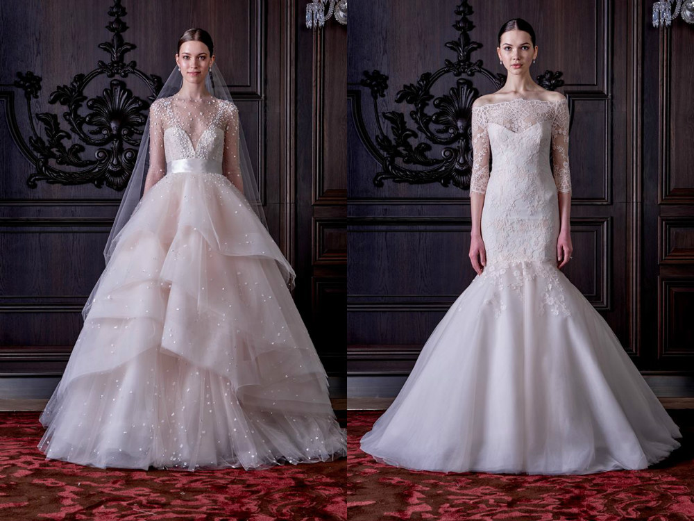 7d74591882d3 Bridal boutiques in Singapore: Where to buy, rent or custom make the wedding  dress