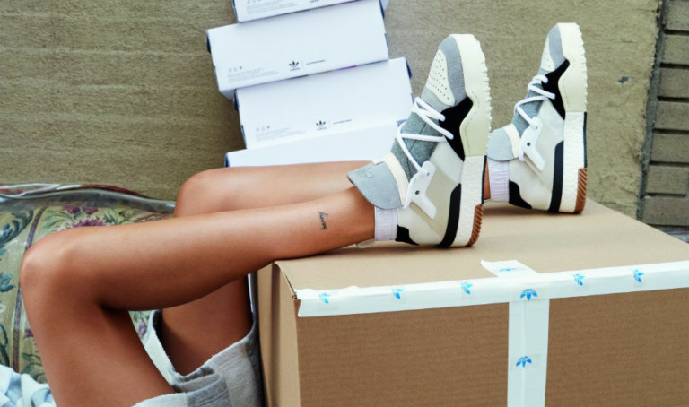 Shopping in Singapore: Cool sneakers that are affordable and easy to find online and in-stores