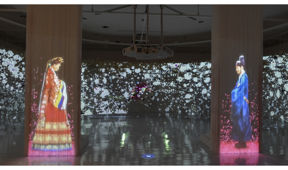 Joseon Korea in Singapore: Asian Civilisations Museum reveals an art exhibition for Korean history buffs