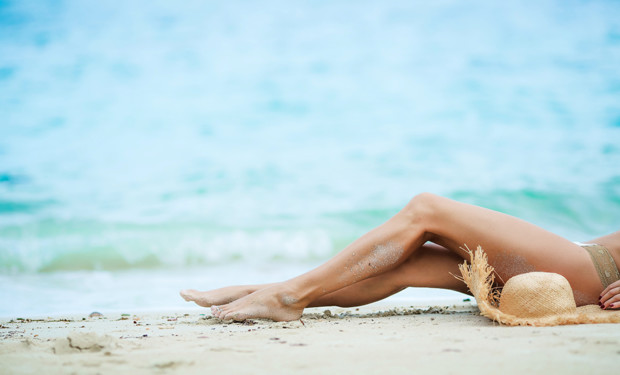 Hair removal in Singapore