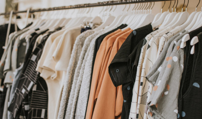 Shhh: We shop these outlet malls for discounted premium brands