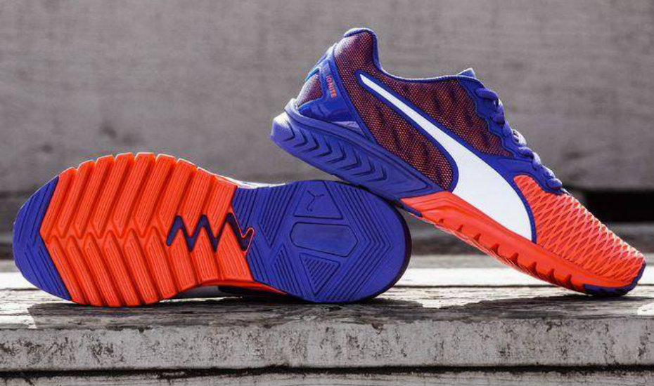 Shopping in Singapore: Where to buy affordable running shoes