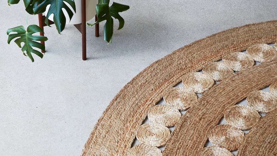 Rug shopping in Singapore: Affordable Style Files