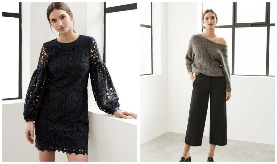 Best Online Fashion Shopping Sites International Shipping