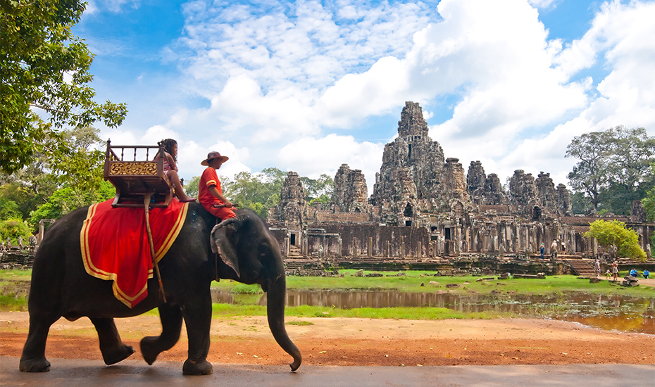 Siem Reap travel guide: What to do in Cambodia beyond Angkor Wat