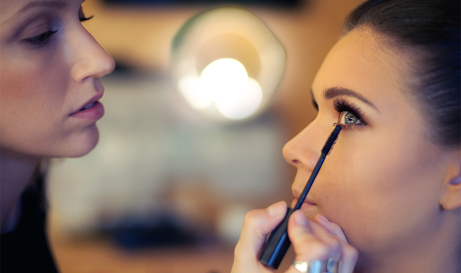 Best mascaras for every budget: 9 best drugstore and luxury mascaras to lengthen and volumise eyelashes
