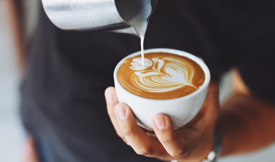 Singapore Coffee Festival 2017: The mega coffee celebration is back at Marina Bay Cruise Centre