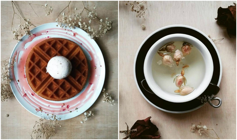 Cafes in Bedok, Singapore: Best spots for coffee, brunch, tea and cakes
