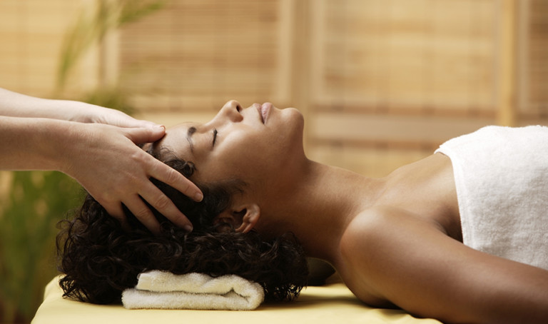 Affordable spas in Singapore: Where to go for massages, facials and treatments at low prices
